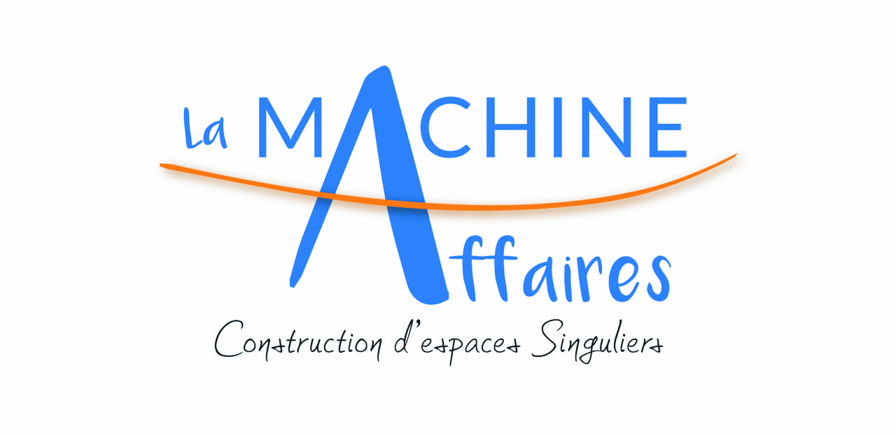 LA MACHINE AFFAIRES
