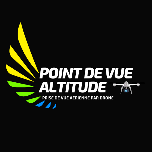 Point de Vue Altitude